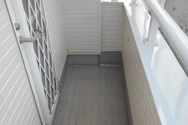 埼玉県越谷市 M様邸 屋根塗装・外壁塗装 (73)