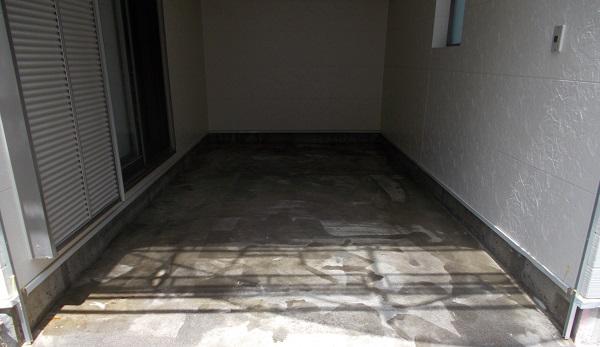 埼玉県さいたま市桜区 K様邸 屋根塗装・外壁塗装・付帯部塗装・雨樋交換 (13)