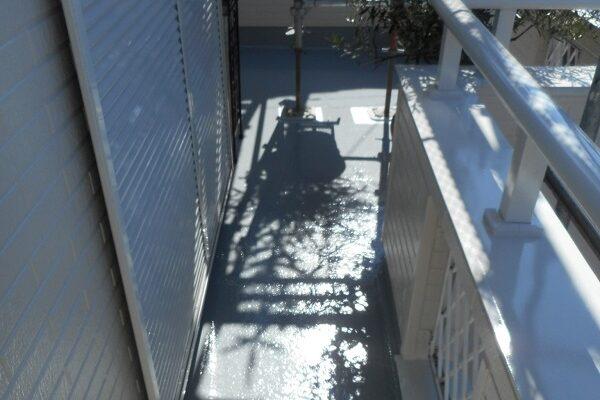 埼玉県越谷市 M様邸 屋根塗装・外壁塗装 (71)