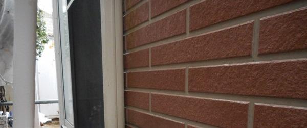 埼玉県越谷市 M様邸 屋根塗装・外壁塗装 (45)