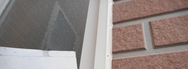埼玉県越谷市 M様邸 屋根塗装・外壁塗装 (36)