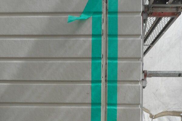 埼玉県上尾市 T様邸 屋根塗装・外壁塗装 (43)