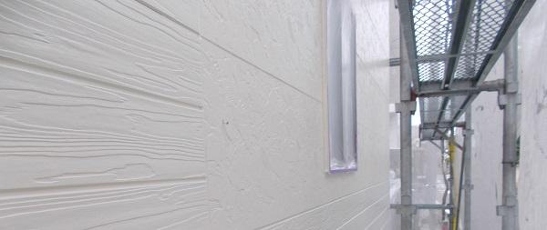 埼玉県さいたま市桜区 K様邸 屋根塗装・外壁塗装・付帯部塗装・雨樋交換 (36)