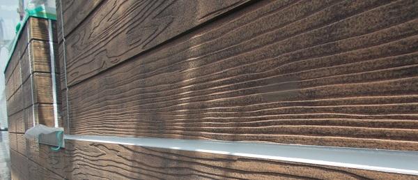 埼玉県さいたま市桜区 K様邸 屋根塗装・外壁塗装・付帯部塗装・雨樋交換 (49)