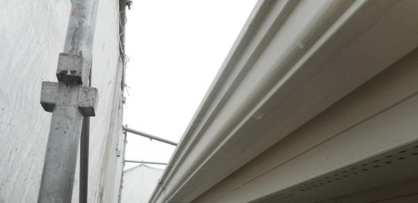 埼玉県上尾市 T様邸 屋根塗装・外壁塗装 (45)