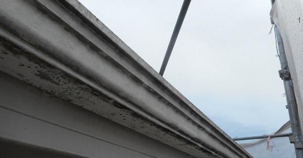 埼玉県上尾市 T様邸 屋根塗装・外壁塗装 (52)