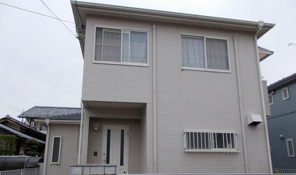埼玉県上尾市 T様邸 屋根塗装・外壁塗装 (64)
