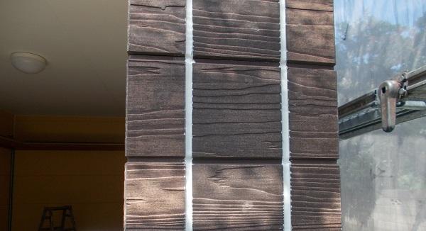 埼玉県さいたま市桜区 K様邸 屋根塗装・外壁塗装・付帯部塗装・雨樋交換 (58)