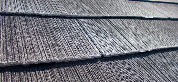 埼玉県越谷市 K様邸 屋根塗装・外壁塗装・防水工事 (60)
