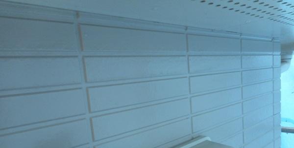 埼玉県上尾市 T様邸 屋根塗装・外壁塗装 (44)