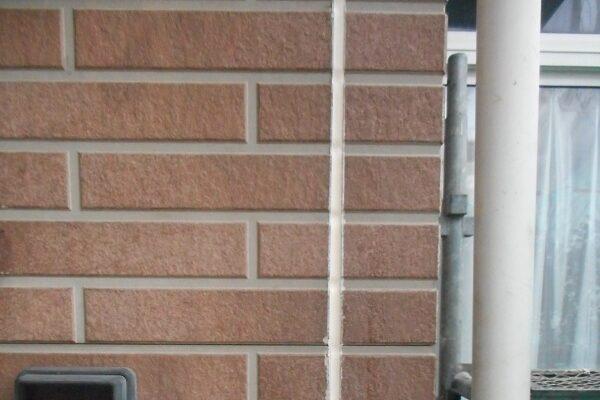 埼玉県越谷市 M様邸 屋根塗装・外壁塗装 (33)