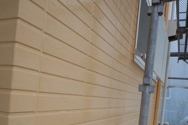 埼玉県上尾市 T様邸 屋根塗装・外壁塗装 (12)