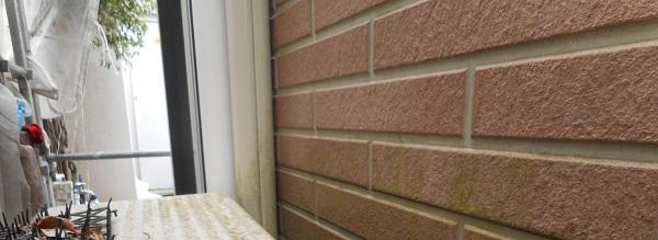 埼玉県越谷市 M様邸 屋根塗装・外壁塗装 (52)