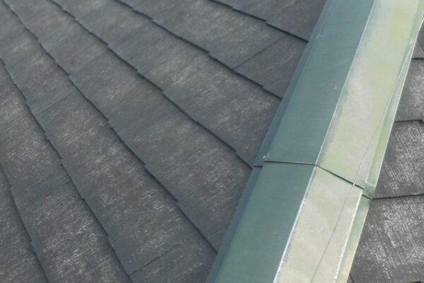 埼玉県越谷市 M様邸 屋根塗装・外壁塗装 (31)