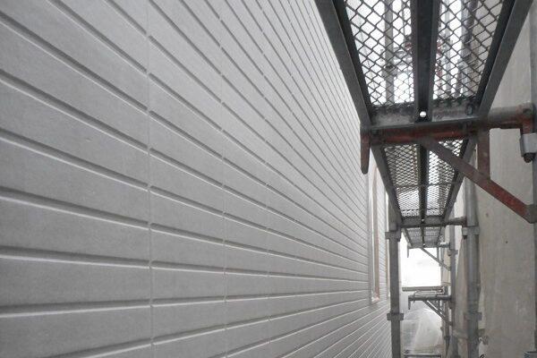 埼玉県上尾市 T様邸 屋根塗装・外壁塗装 (19)