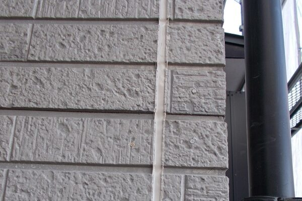 埼玉県越谷市 K様邸 屋根塗装・外壁塗装・防水工事 (66)