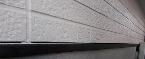 埼玉県越谷市 K様邸 屋根塗装・外壁塗装・防水工事 (13)
