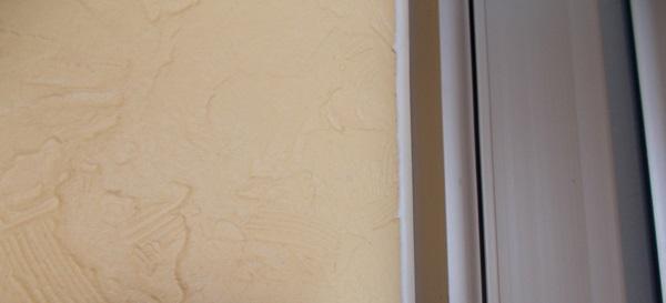 埼玉県さいたま市桜区 K様邸 屋根塗装・外壁塗装・付帯部塗装・雨樋交換 (54)