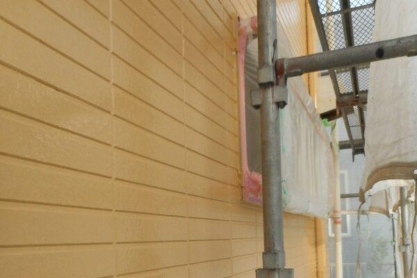 埼玉県上尾市 T様邸 屋根塗装・外壁塗装 (16)
