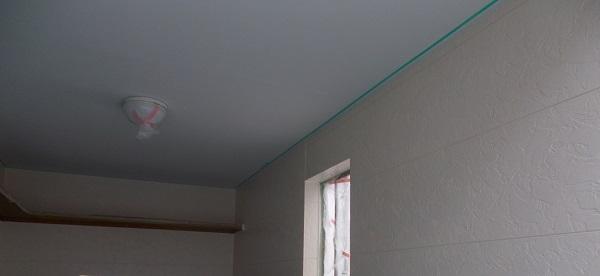埼玉県さいたま市桜区 K様邸 屋根塗装・外壁塗装・付帯部塗装・雨樋交換 (32)
