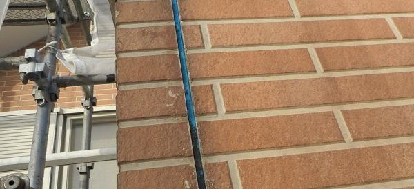 埼玉県越谷市 M様邸 屋根塗装・外壁塗装 (44)