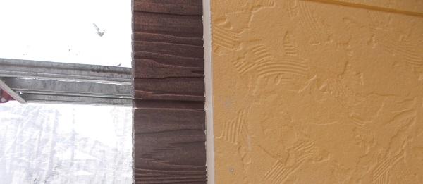 埼玉県さいたま市桜区 K様邸 屋根塗装・外壁塗装・付帯部塗装・雨樋交換 (59)