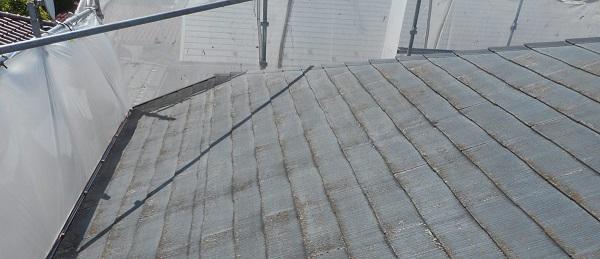 埼玉県上尾市 T様邸 屋根塗装・外壁塗装 (54)