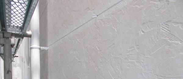 埼玉県さいたま市桜区 K様邸 屋根塗装・外壁塗装・付帯部塗装・雨樋交換 (41)