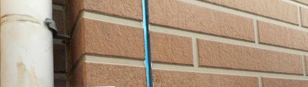 埼玉県越谷市 M様邸 屋根塗装・外壁塗装 (43)
