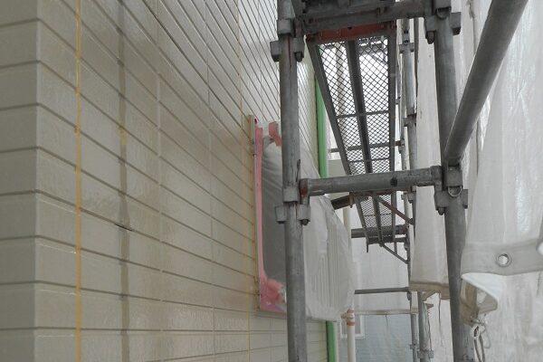 埼玉県上尾市 T様邸 屋根塗装・外壁塗装 (35)
