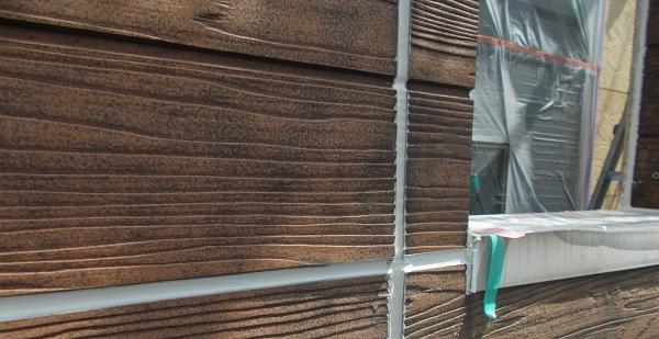 埼玉県さいたま市桜区 K様邸 屋根塗装・外壁塗装・付帯部塗装・雨樋交換 (50)