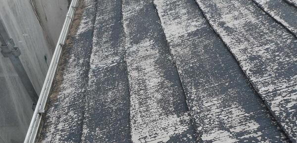 埼玉県上尾市 T様邸 屋根塗装・外壁塗装 (50)