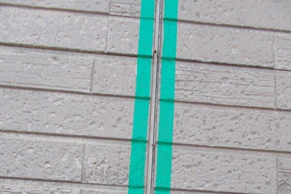 埼玉県越谷市 K様邸 屋根塗装・外壁塗装・防水工事 (67)