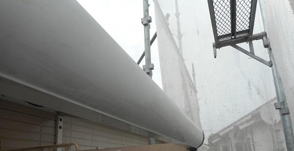 埼玉県上尾市 T様邸 屋根塗装・外壁塗装 (47)