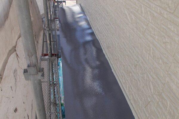埼玉県さいたま市岩槻区 O様邸 屋根塗装・外壁塗装 (36)