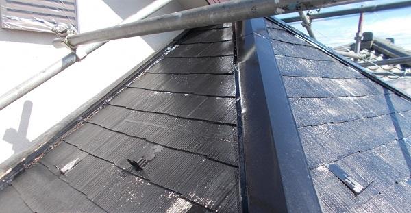 鴻巣市 C様邸 屋根塗装・外壁塗装 (72)