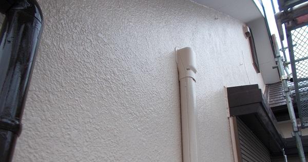 鴻巣市 C様邸 屋根塗装・外壁塗装 (22)