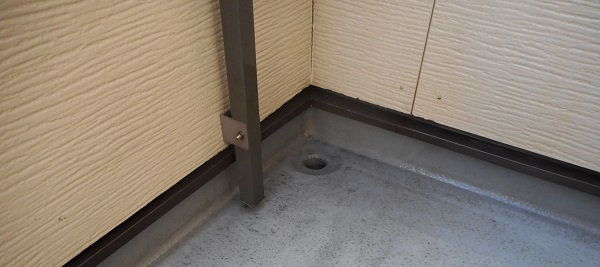 埼玉県さいたま市岩槻区 O様邸 屋根塗装・外壁塗装 (83)