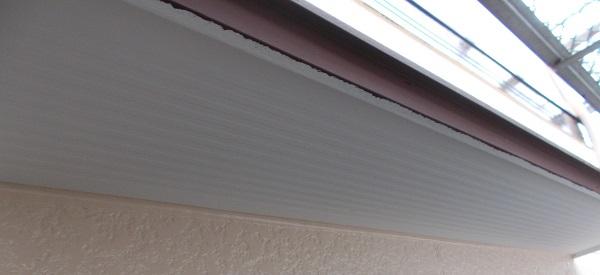 鴻巣市 C様邸 屋根塗装・外壁塗装 (23)