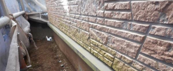 埼玉県さいたま市岩槻区 O様邸 屋根塗装・外壁塗装 (8)
