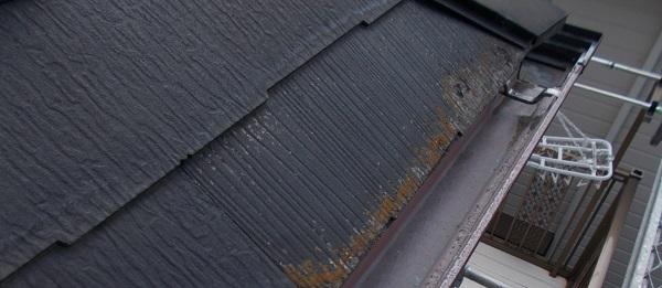 鴻巣市 C様邸 屋根塗装・外壁塗装 (91)