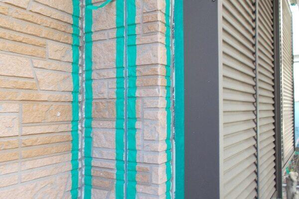埼玉県さいたま市岩槻区 O様邸 屋根塗装・外壁塗装 (73)