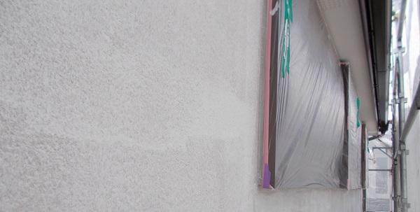 鴻巣市 C様邸 屋根塗装・外壁塗装 (42)