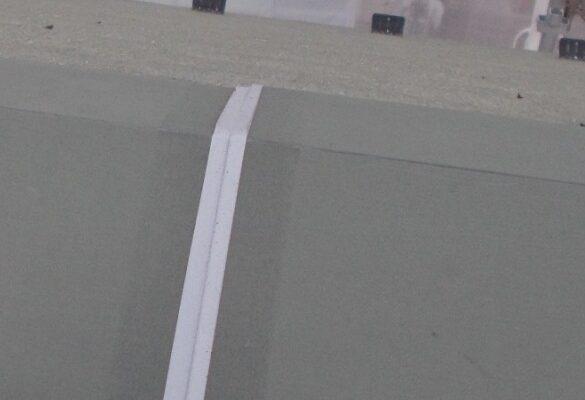 埼玉県さいたま市岩槻区 O様邸 屋根塗装・外壁塗装 (62)