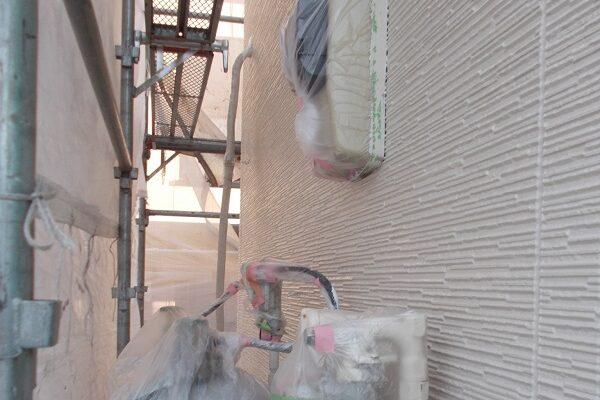 埼玉県川口市 T様邸 屋根塗装・外壁塗装 (29)