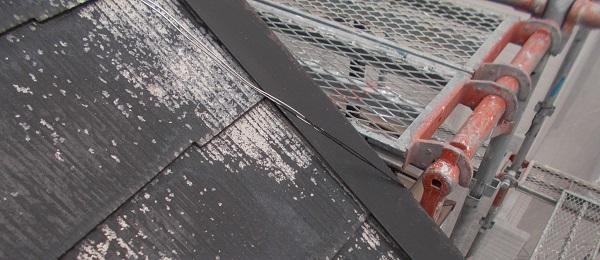 鴻巣市 C様邸 屋根塗装・外壁塗装 (86)