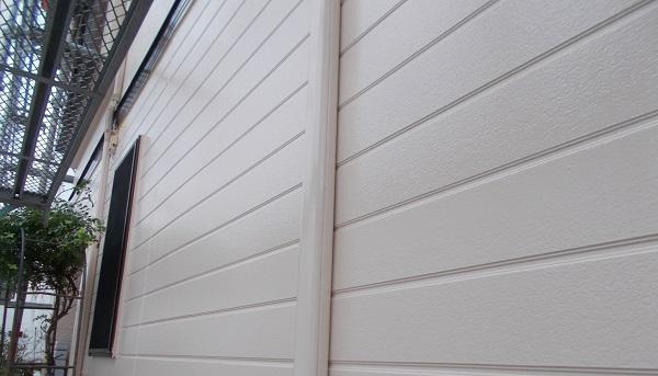 鴻巣市 C様邸 屋根塗装・外壁塗装 (16)