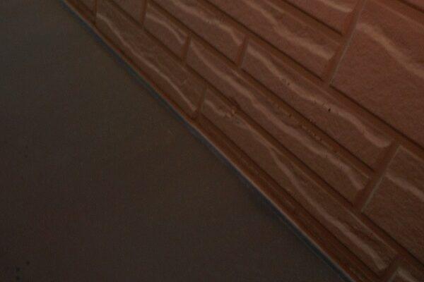 埼玉県川口市 O様邸 外壁塗装・付帯部塗装 (67)