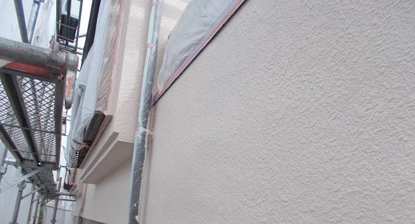 鴻巣市 C様邸 屋根塗装・外壁塗装 (34)