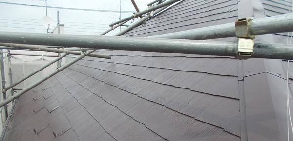 鴻巣市 C様邸 屋根塗装・外壁塗装 (62)